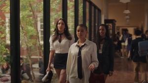 Gossip Girl reboot coming in July