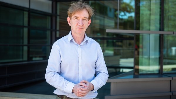 Prof Adrian Hill is among Oxford University scientists recognised on the Queen's 'Birthday Honours' list