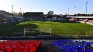 Over 3,500 people have signed an online petition to preserve the old ground
