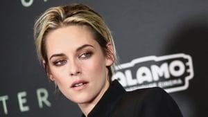 Kristen Stewart will play Princess Diana in an upcoming film