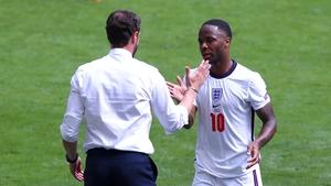 "Gareth Southgate: ""We shouldn't be football snobs."""