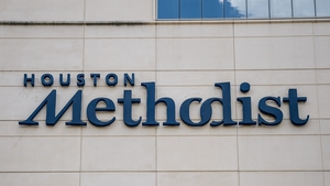 The Houston Methodist Hospital system suspended 178 employees without pay last week over their refusal to get vaccinated