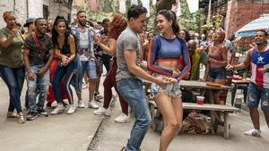 Movies and Musicals Saturday 26 June 2021