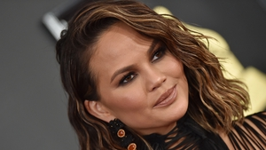 """Chrissy Teigen - """"I was insecure, immature and in a world where I thought I needed to impress strangers to be accepted"""""""