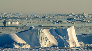What can be done to prevent climate change cata...