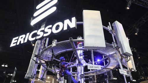 North East Asia, including China, now has the highest 5G subscription penetration, followed by North America, Ericsson figures show