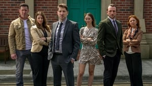 Follow all the drama on RTÉ One and the RTÉ Player