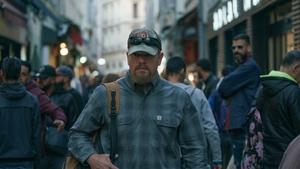 Stillwater is released in cinemas on 6 August