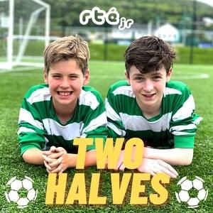 Two Halves