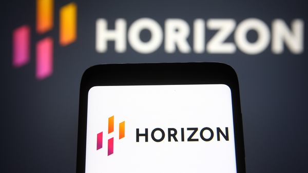Horizon Therapeutics is buying the manufacturing facility currently operated by EirGen Pharma in IDA Ireland's business park in Waterford