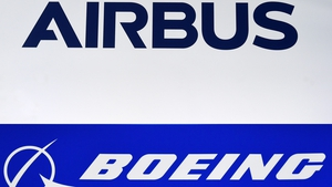 Britain and US have agreed to resolve a long-running trade dispute over Airbus and Boeing after a similar deal between the US and the EU yesterday