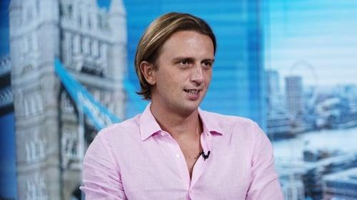 Revolut CEO Nikolay Storonsky said the application process for an Irish bank licence had taken longer than expected