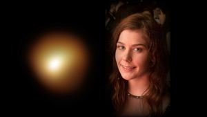 Dubliner Emily Cannon, an Astrophysics PhD student at KU Leuven in Belgium, has been investigating the mysterious dimming of the Betelgeuse star.