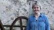 Culture File 'Likes': Jennifer Alford