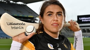 Miriam Walsh says Galway will be out for revenge on Sunday