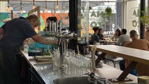 RAI 'working towards' indoor hospitality reopening on 19 July