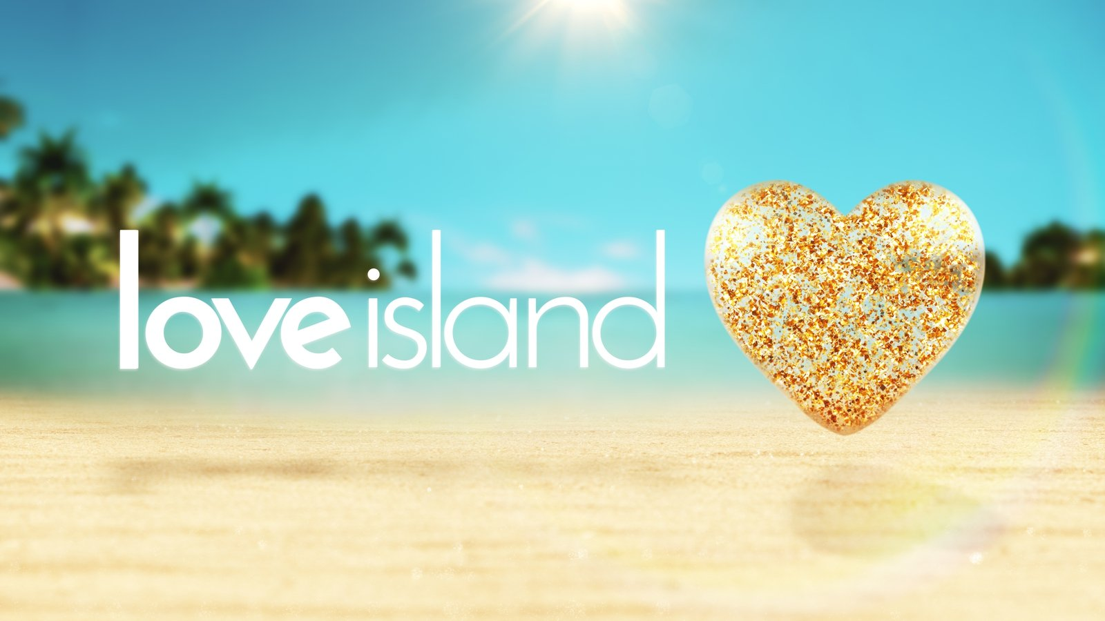 Two Love Island contestants will get the boot tonight