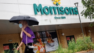 The Takeover Panel said the auction for Morrisons would consist of a maximum of five rounds