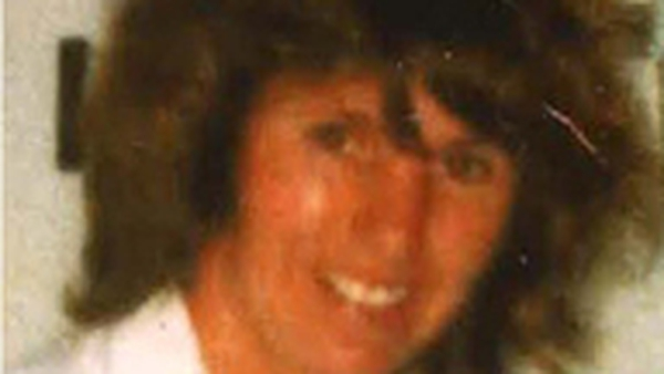 Barbara Walsh was last seen at 4am on 22 June 1985