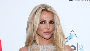 """Britney Spears told a court on 23 June the conservatorship was """"abusive"""" and she wanted it to end without the need for a medical assessment"""