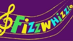 Fizzwhizzle