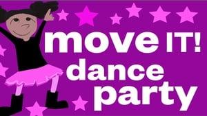 Move it Dance Party