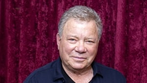 """William Shatner: """"Loneliness is a huge aspect to what I felt all those years ago"""""""