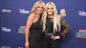 """Jamie Lynn Spears voices """"love and support"""" for sister Britney"""