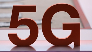 Telecom bosses who took part in the Mobile World Conference urged more cooperation between governments and companies to meet Europe's ambitious 5G plan
