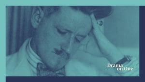 The Sisters & An Encounter by James Joyce