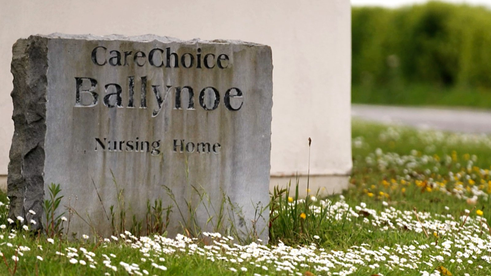 Image - Covid-free until January 2021, the third wave took a huge toll on CareChoice Ballynoe in Co Cork