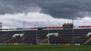The LIT Gaelic Grounds hosts Tipperary v Clare