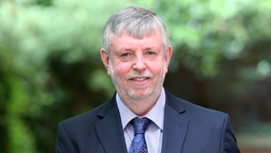 Peter Tyndall reviews decisions made by Public Bodies under the FOI act