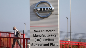The £1 billion investment by Nissan and its Chinese partner Envision AESC will create 6,200 jobs at the Sunderland plant and in UK supply chains