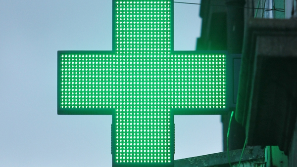 Around 750 pharmacies are participating in this scheme