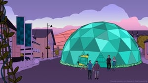 A specially constructed festival dome will play host to a number of events in Clonmel