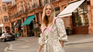 These are the breezy throw-on items to see and be seen in this season, says Liz Connor.