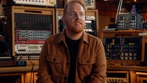 """Gavin James - """"The whole thing will be very emotional"""""""