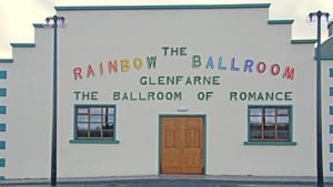 Golden Opportunities Episode 9 - Rainbow Ballroom of Romance
