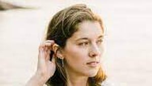Culture File 'Likes': Sarah Rimkus