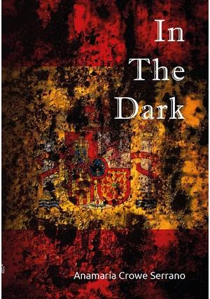 Anamaria Crowe Serrano, author of 'In The Dark