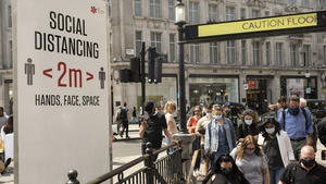 The headline unemployment rate for the three months to May stood at 4.8%, the Office for National Statistics said