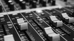 Independent Radio Productions