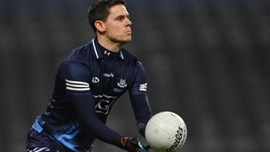 Stephen Cluxton must make a quick decision on his future, said The Sunday Game panel