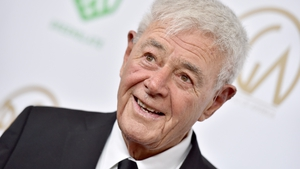 Richard Donner's other credits include the 1976 horror classic The Omen and the Lethal Weapon cop franchise