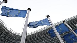 Maroš Šefcovic said the EU may have no choice but to step up legal proceedings