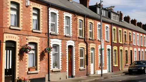 """""""To what degree does a postcode potentially impact a property's price?"""" Photo: Getty Images"""