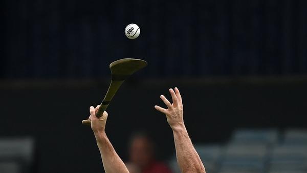 Kildare's victory was a massive shock