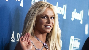 Britney Spears: her testimony has highlighted how conservatorships can impact all areas of life