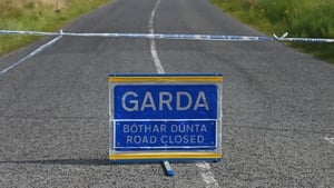 Gardaí are appealing for witnesses